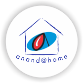 anand-home