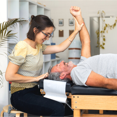 manual-therapy1